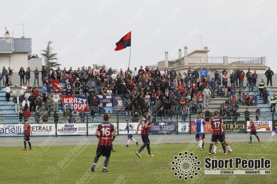 Fasano-Taranto (11)