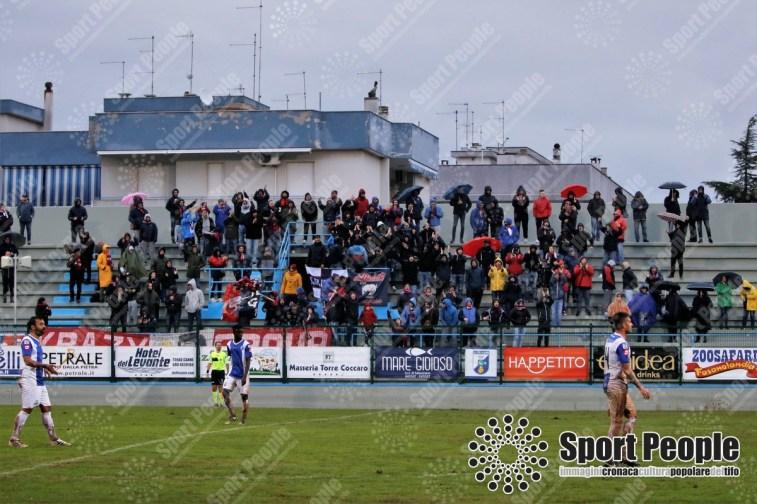 Fasano-Taranto (12)