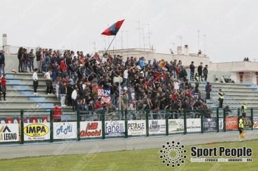 Fasano-Taranto (17)
