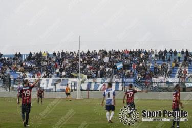 Fasano-Taranto (18)