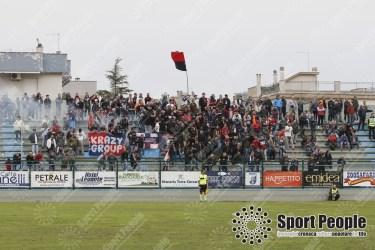 Fasano-Taranto (19)