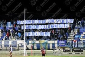 Fasano-Taranto (20)