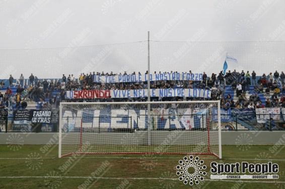 Fasano-Taranto (22)