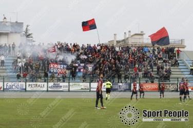 Fasano-Taranto (5)