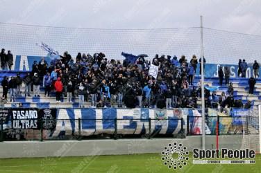 Fasano-Taranto (6)