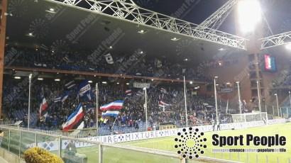 Genoa-Samp-Serie-A-2018-19-04
