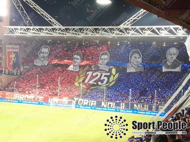 Genoa-Samp-Serie-A-2018-19-16