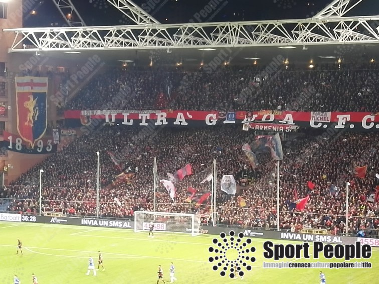 Genoa-Samp-Serie-A-2018-19-23