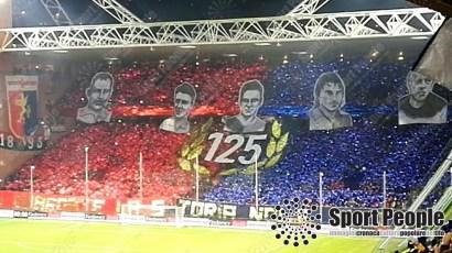 Genoa-Samp-Serie-A-2018-19-28