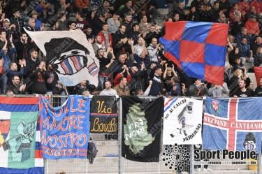 Gubbio-Rimini (14)