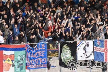 Gubbio-Rimini (15)