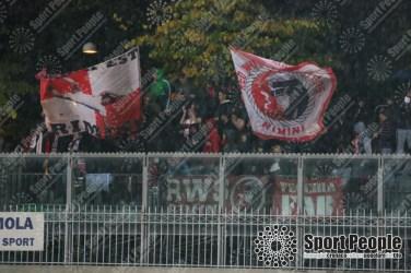 Imolese-Rimini (17)