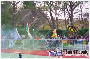 Imolese-Ternana-Serie-C-2018-19-04