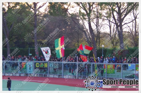 Imolese-Ternana-Serie-C-2018-19-17