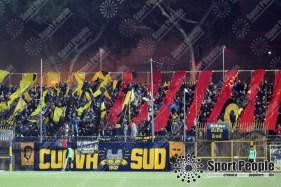 Juve Stabia-Casertana (24)