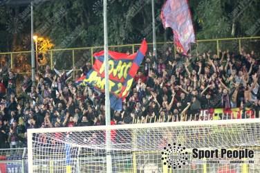 Juve Stabia-Casertana (4)