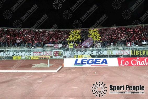 Livorno-Perugia (11)