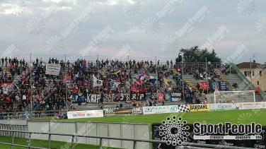 Lucchese-Pisa-Serie-C-2018-19-05