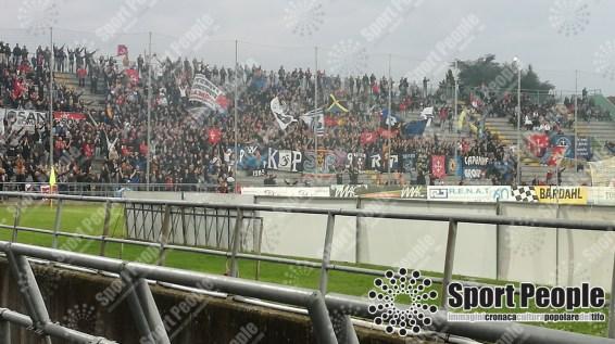 Lucchese-Pisa-Serie-C-2018-19-09