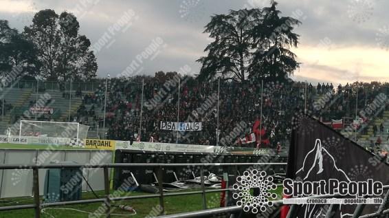 Lucchese-Pisa-Serie-C-2018-19-11