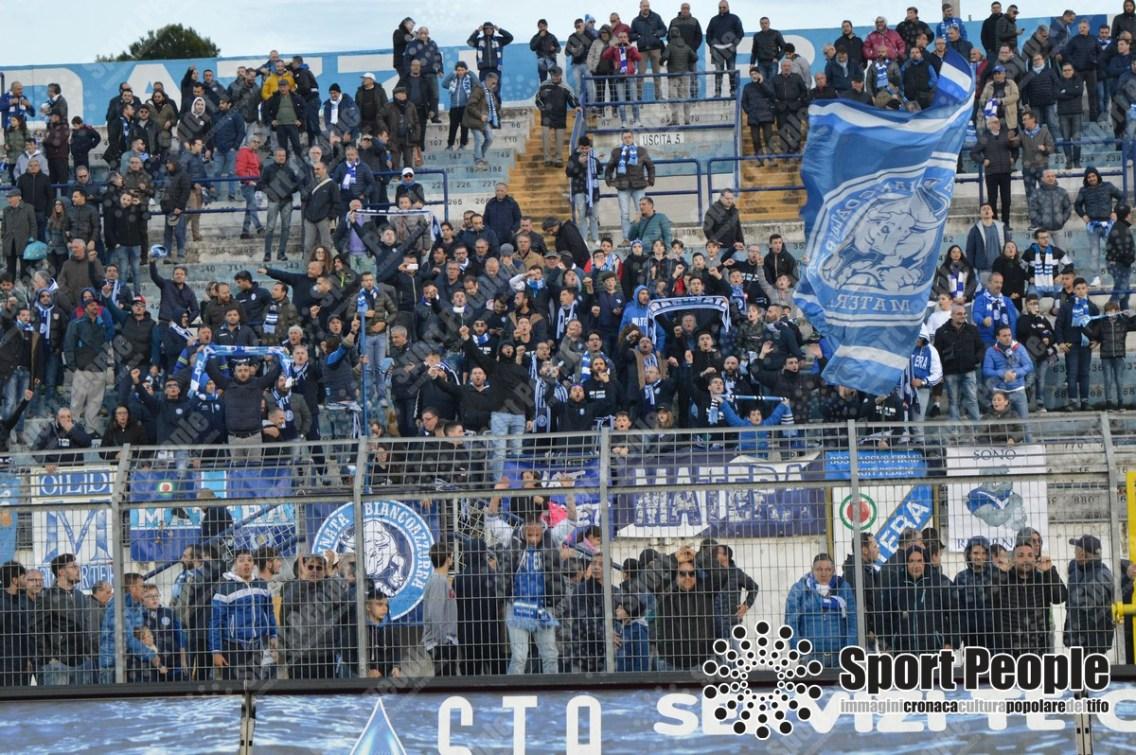 Matera-Siracusa (12)