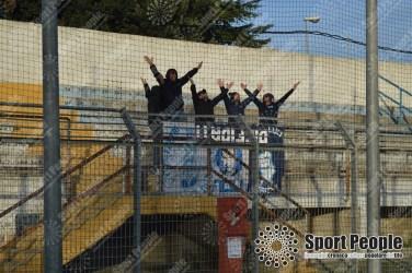 Matera-Siracusa (6)