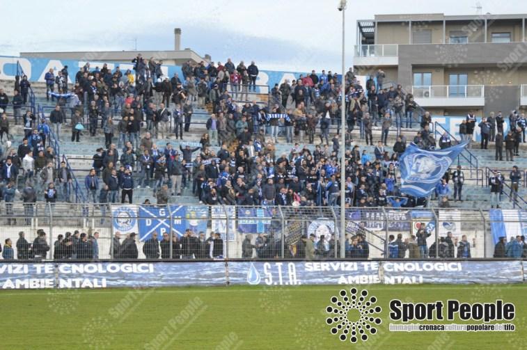 Matera-Siracusa (9)
