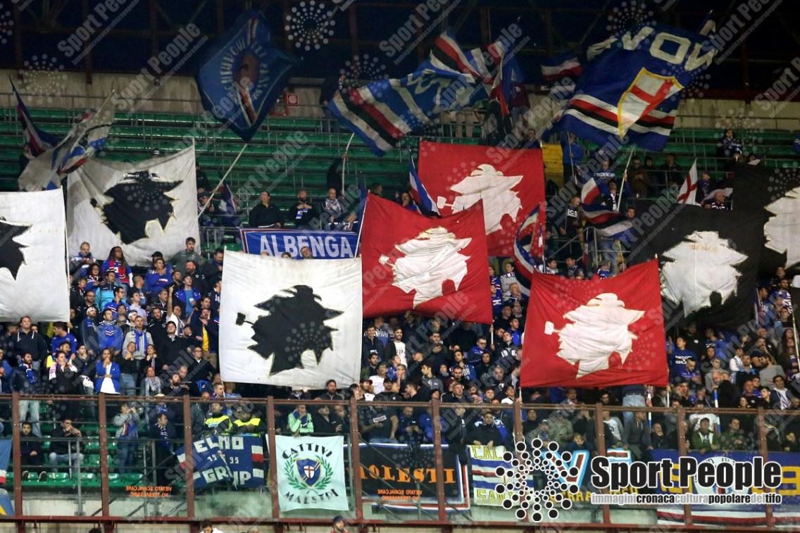 Milan-Sampdoria (14)