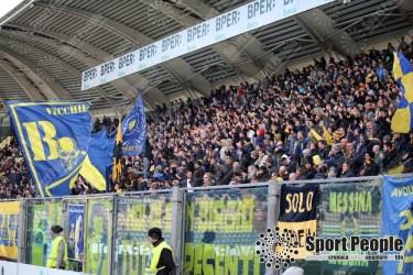Modena-Calvina (13)