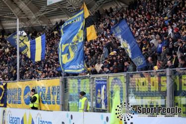 Modena-Calvina (14)