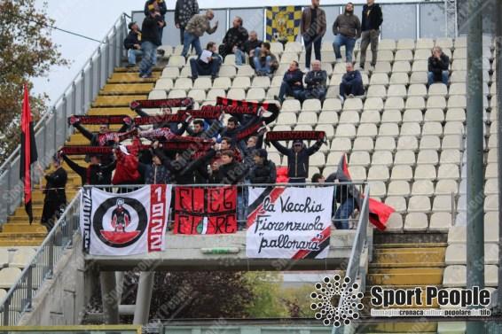 Modena-Fiorenzuola (11)