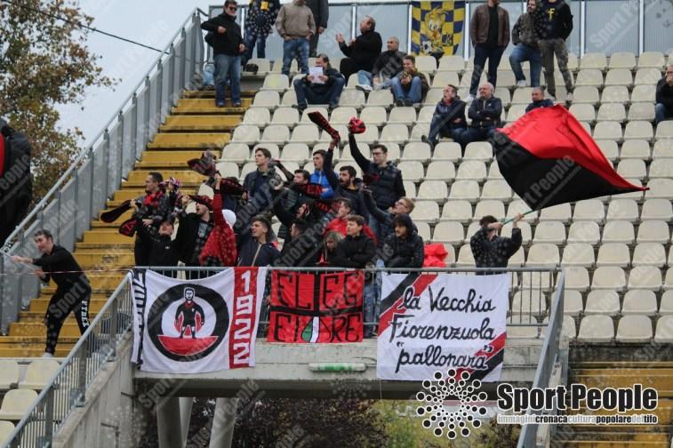 Modena-Fiorenzuola (12)