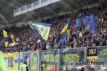 Modena-Fiorenzuola (18)