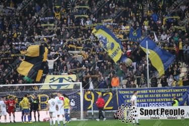 Modena-Fiorenzuola (24)