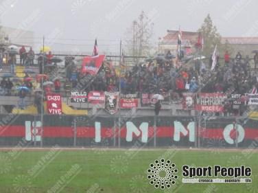 Nocerina-Rotonda (13)