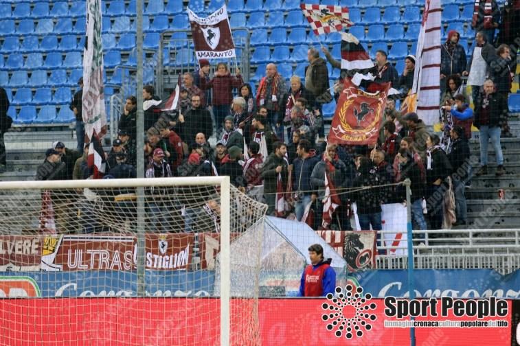 Novara-Arezzo (1)