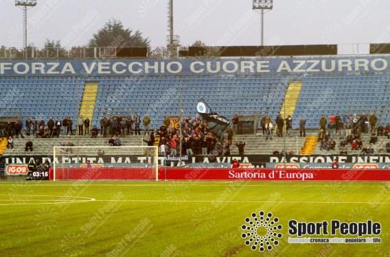 Novara-Arezzo (21)