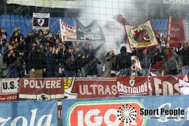 Novara-Arezzo (25)