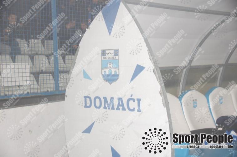 Osijek-Dinamo-Zagabria-1HNL-Croazia-2018-19-23