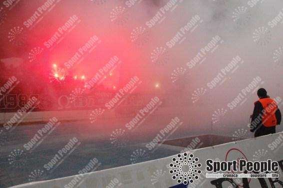 Osijek-Dinamo-Zagabria-1HNL-Croazia-2018-19-44