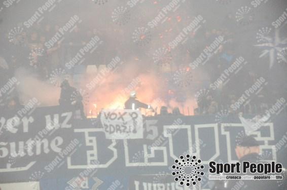 Osijek-Dinamo-Zagabria-1HNL-Croazia-2018-19-54