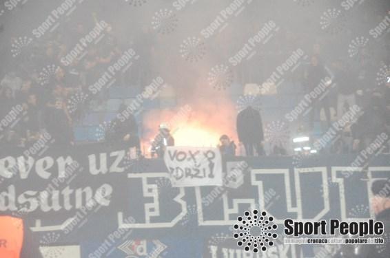 Osijek-Dinamo-Zagabria-1HNL-Croazia-2018-19-55