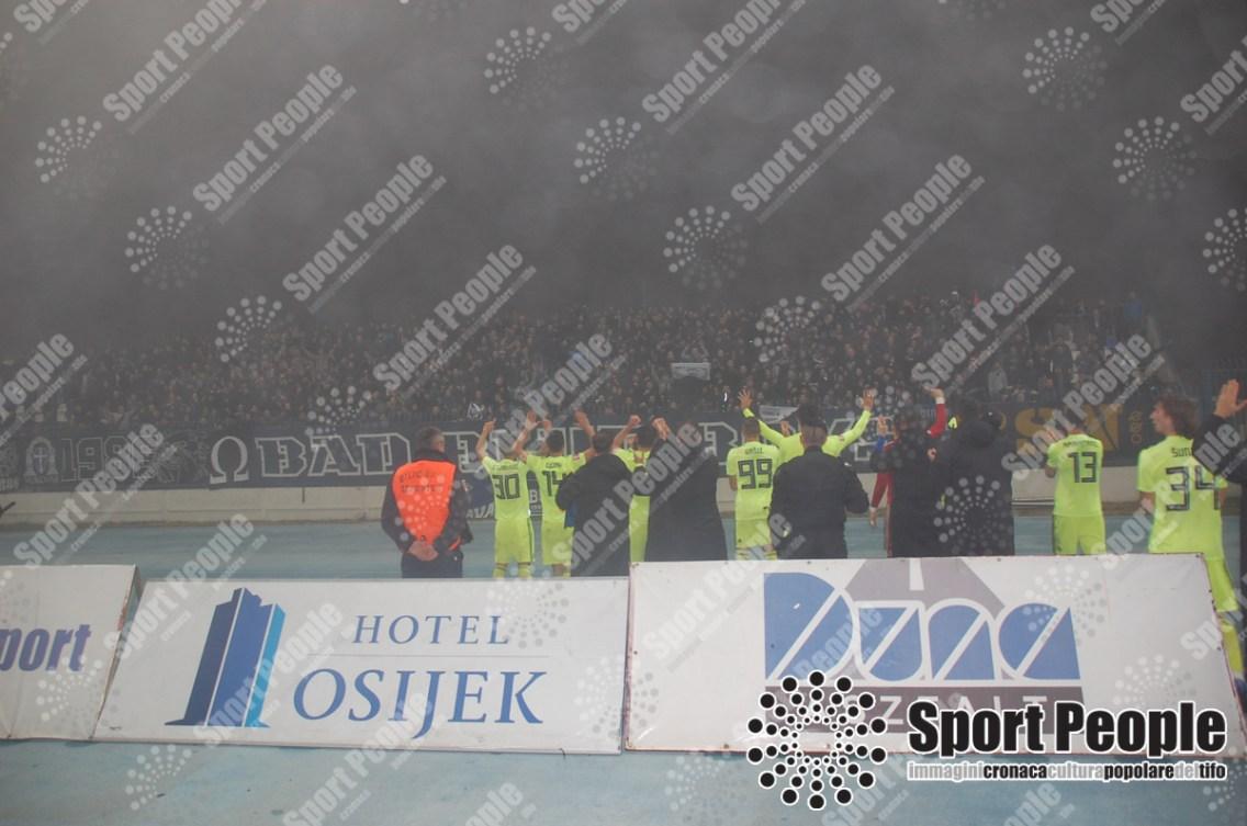 Osijek-Dinamo-Zagabria-1HNL-Croazia-2018-19-59