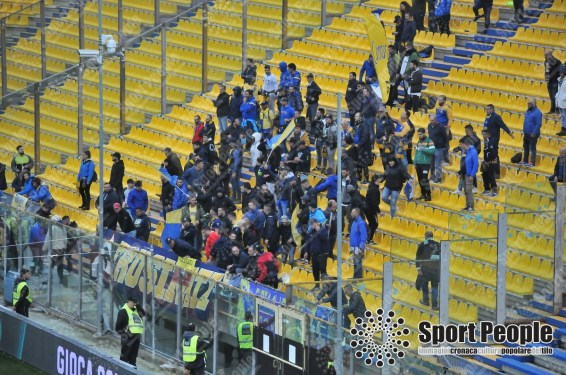 Parma-Frosinone (11)
