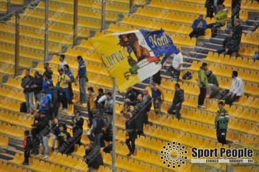 Parma-Frosinone (5)