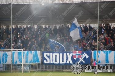 Pavia-Modena (27)
