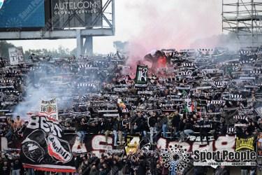 Pescara-Ascoli (25)