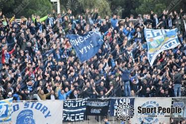 Pescara-Ascoli (3)