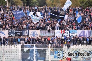 Pescara-Ascoli (39)