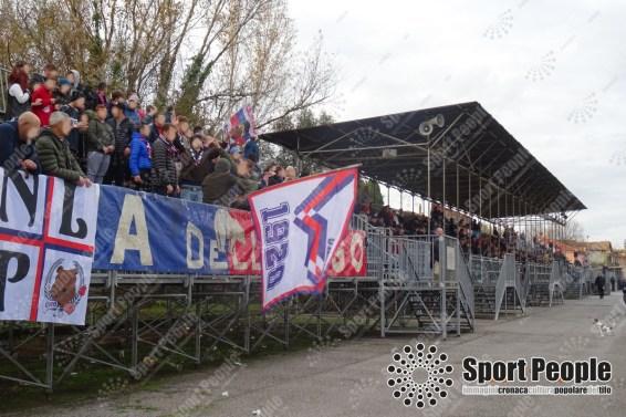 Ponsacco-San Gimignano (10)
